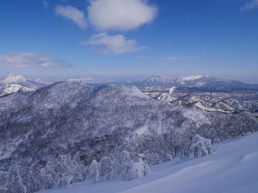 白老岳、2月20日_f0138096_1315669.jpg
