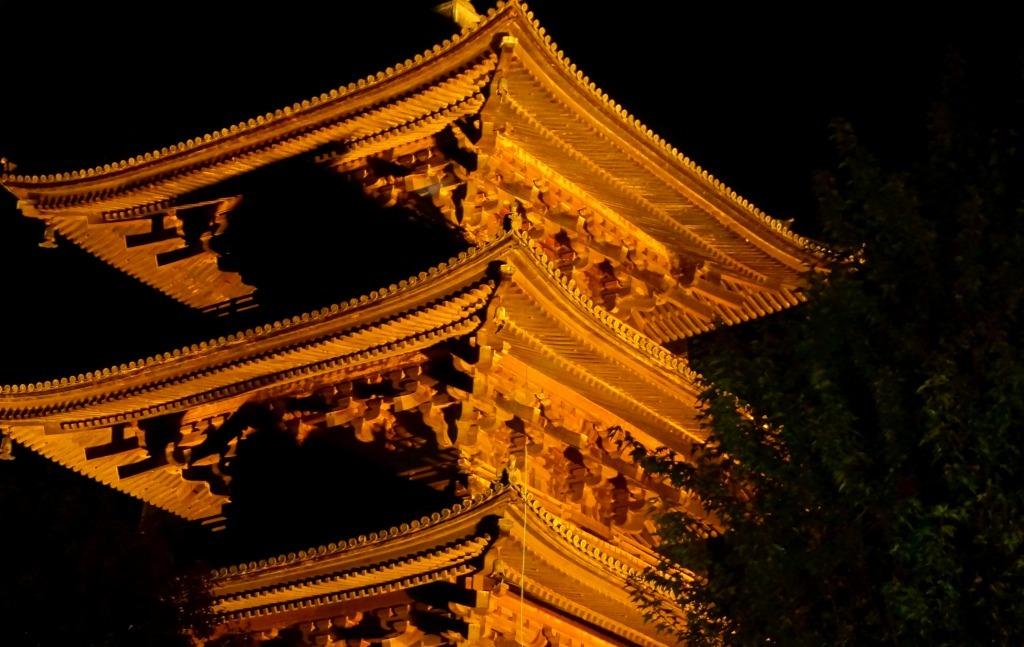 【京都】東寺_c0348200_15562063.jpg
