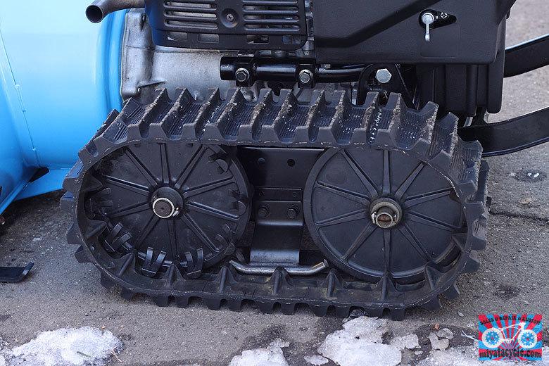 SA560 ヤマハ リッキーの中古除雪機のお知らせ_e0126901_16454314.jpg