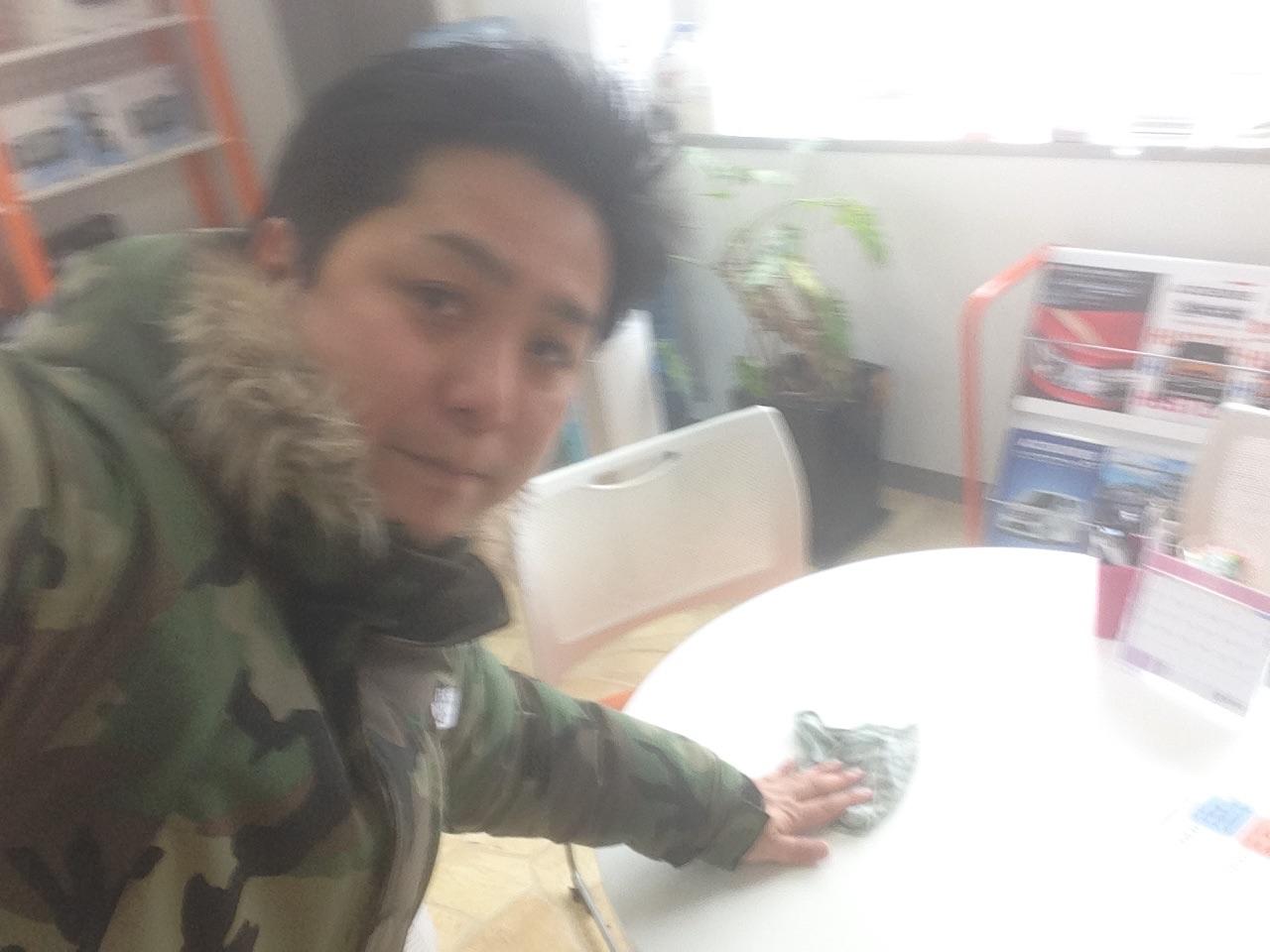 K様アルファード御成約☆キューブ☆タント☆ヴォクシー☆ステップワゴン☆ノア_b0127002_16592836.jpg