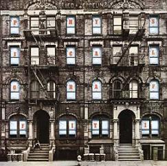 Led Zeppelin 「Physical Graffiti」 (1975)_c0048418_10470772.jpg