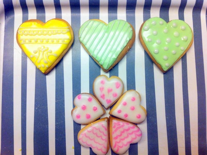 アイシングクッキーはじめの一歩レッスン♪_f0141419_09250779.jpg