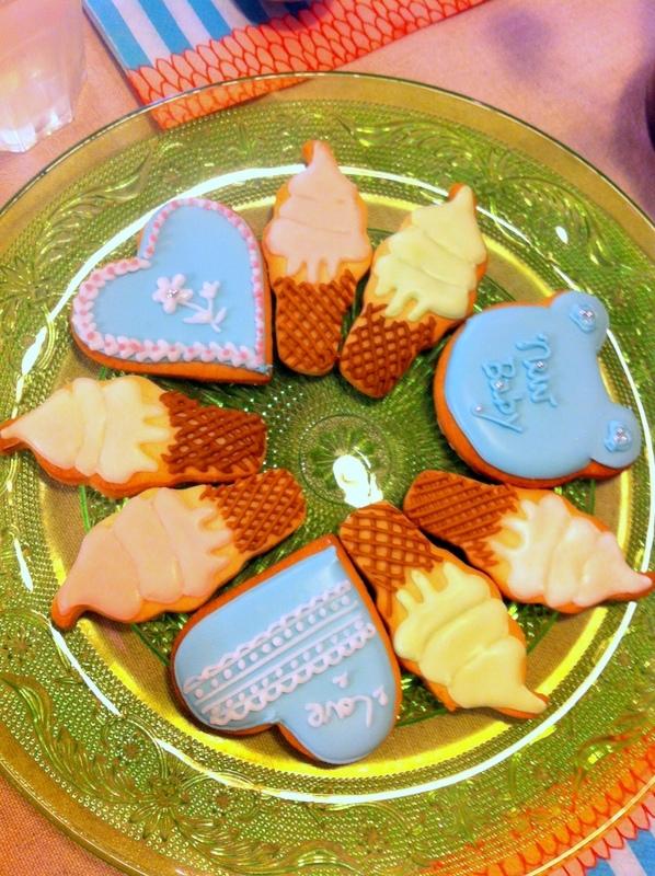 アイシングクッキーはじめの一歩レッスン♪_f0141419_09261532.jpg