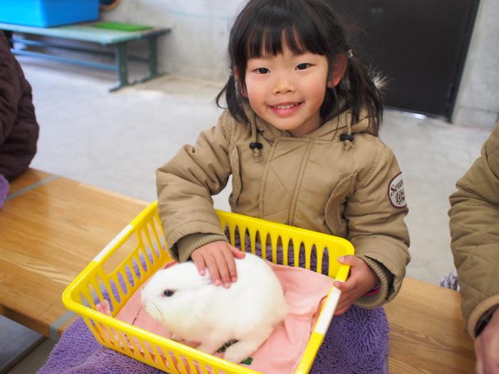 日本平動物園_a0182722_1564439.jpg