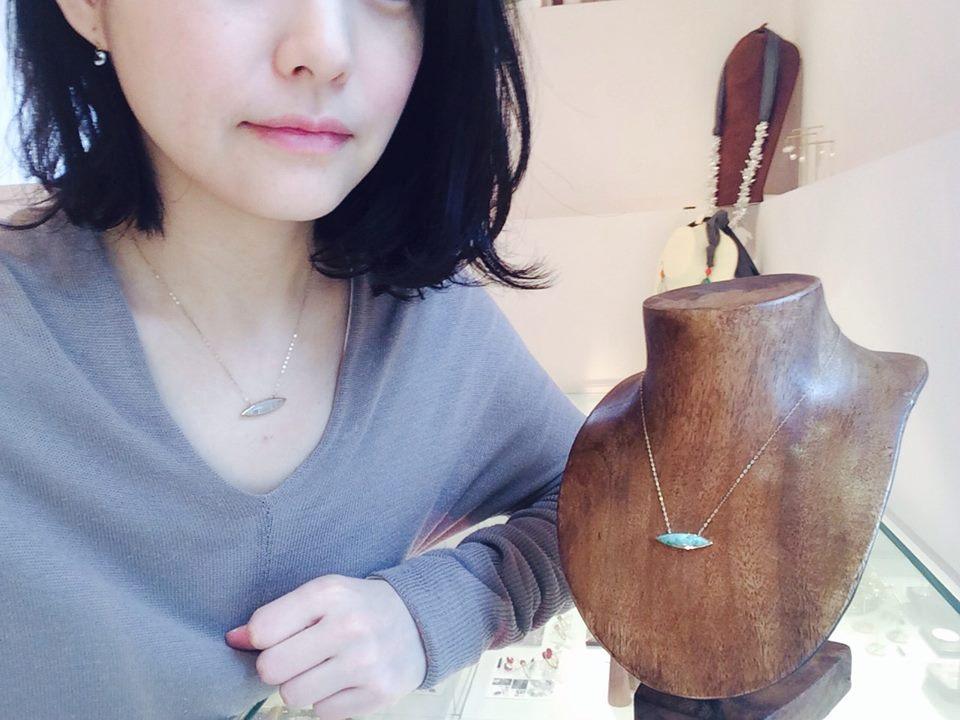 寺島しのぶさん・板谷由夏さん。ドラマ『三面記事の女たち』ご着用ネックレスについて。_c0221922_18321442.jpg