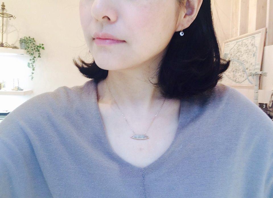 寺島しのぶさん・板谷由夏さん。ドラマ『三面記事の女たち』ご着用ネックレスについて。_c0221922_1840196.jpg