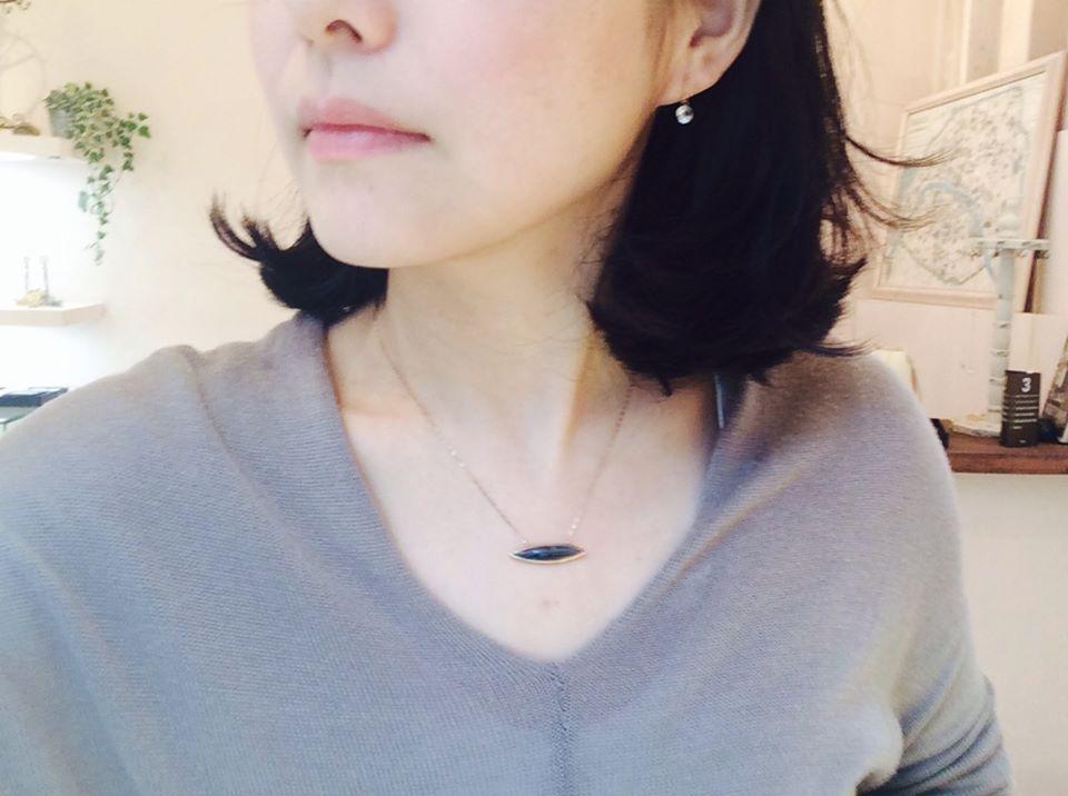 寺島しのぶさん・板谷由夏さん。ドラマ『三面記事の女たち』ご着用ネックレスについて。_c0221922_1944498.jpg