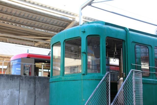 世田谷散歩♪_f0348831_16102134.jpg