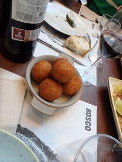 Bosco de Lobos Madrid_e0120938_08571265.jpg
