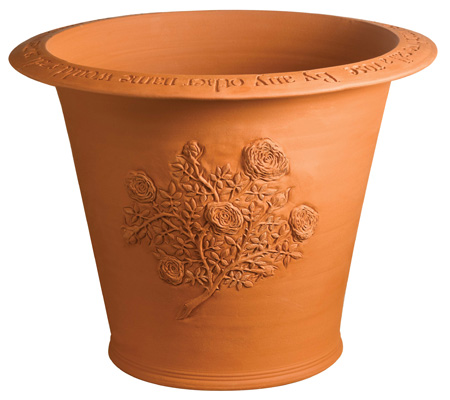 New pot_d0229351_21403876.jpg