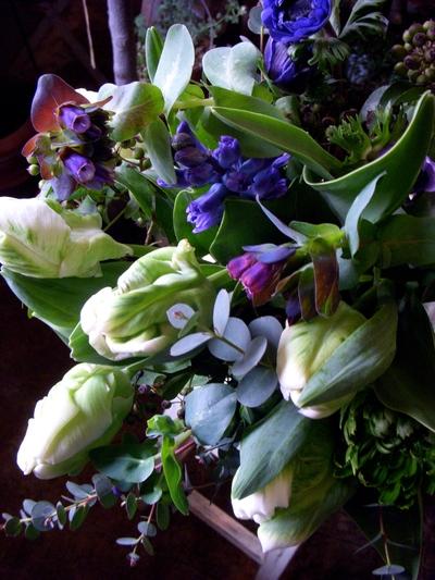 ご注文のお花たち。。。_a0229658_17181977.jpg