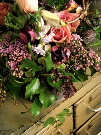 ご注文のお花たち。。。_a0229658_17243577.jpg
