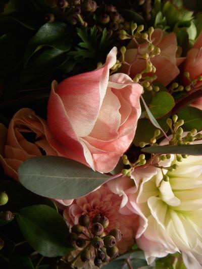 ご注文のお花たち。。。_a0229658_1735825.jpg