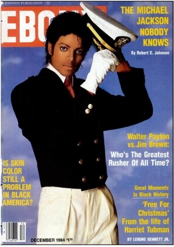 """1984年「EBONY」インタビュー \""""The Michael Jackson Nobody Knows\""""_f0134963_22223204.jpg"""