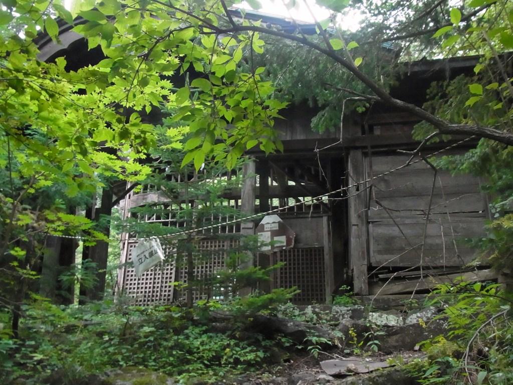 2014/09/22 富士山 吉田口 01_d0233770_1552089.jpg