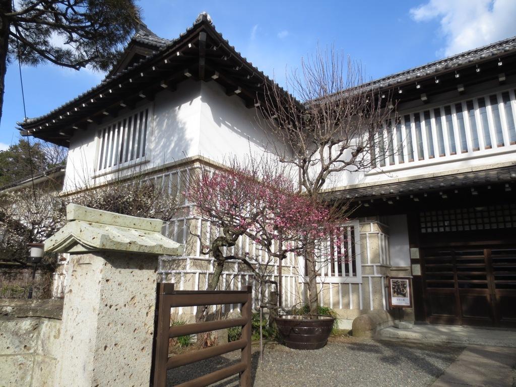 日本民藝館 & BONDI COFFEE SANDWICHES_c0310571_21223906.jpg