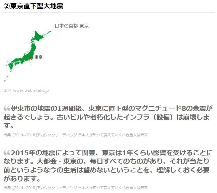 次の大地震は今年3/25のAM6時9分に伊豆沖でか_d0061678_20391485.jpg