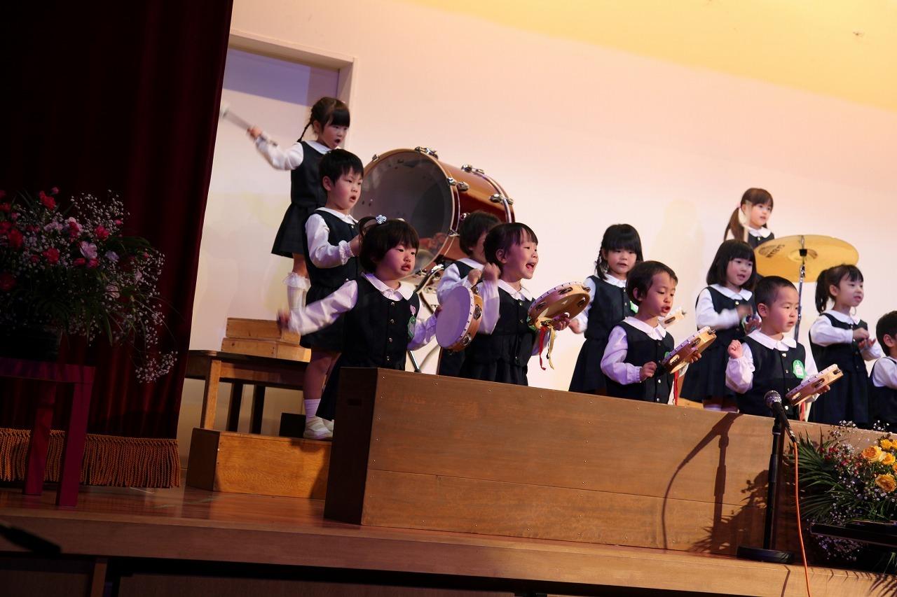 第2回 音楽・生活発表会_b0277979_16533039.jpg
