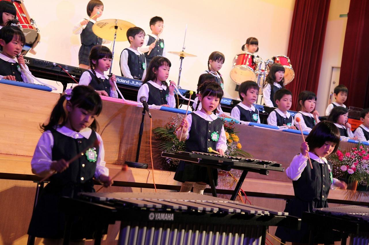 第2回 音楽・生活発表会_b0277979_16533618.jpg
