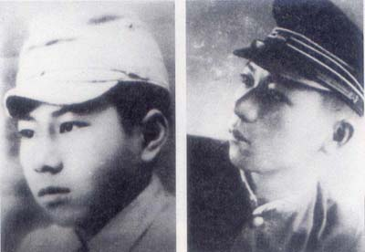 【228抗暴】-1947高雄前金派出所的學生兵_e0040579_14403192.jpg