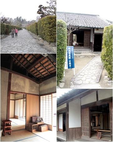 ◆『和田金』・・松坂へ_e0154682_22482635.jpg