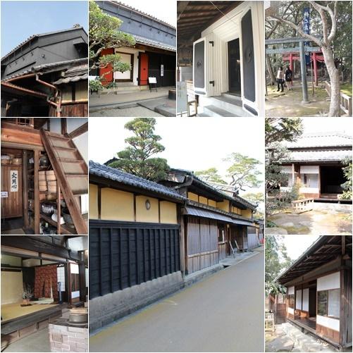 ◆『和田金』・・松坂へ_e0154682_22484436.jpg
