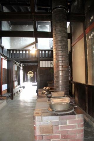 ◆『和田金』・・松坂へ_e0154682_22505637.jpg