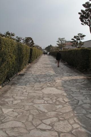 ◆『和田金』・・松坂へ_e0154682_22513334.jpg
