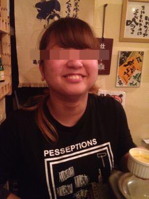 b0198285_8453612.jpg