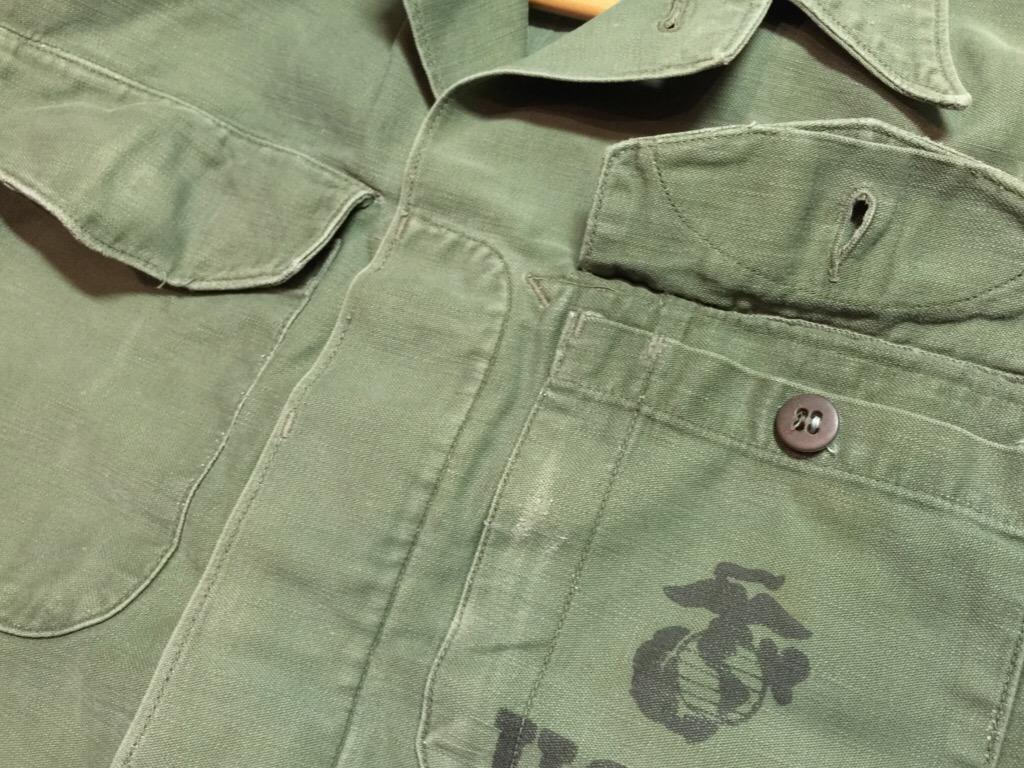 神戸店2/25(水)MidWestヴィンテージ入荷!#2 US,Navy Part②!!!(T.W.神戸店)_c0078587_14165410.jpg