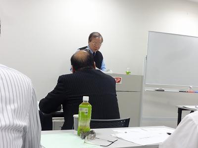 政務調査活動_f0019487_10495595.jpg