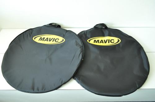 ホィール紹介 Mavic キシリウムSLR 入荷しました。_a0262093_1852120.jpg