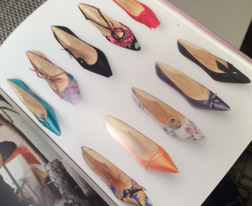 Roger  Vivier  Paris  Shop  Report  Feb, 2015_b0210699_21575536.jpeg