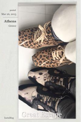ファッション・チェック♡_f0144003_102411100.jpg