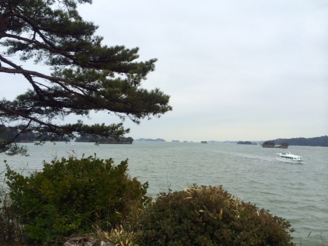 松島!_a0161408_1416895.jpg