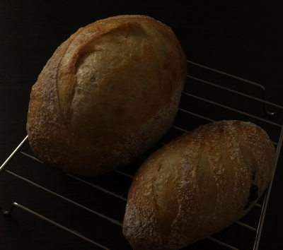 ラムカレンズパン!_a0161408_1694113.jpg