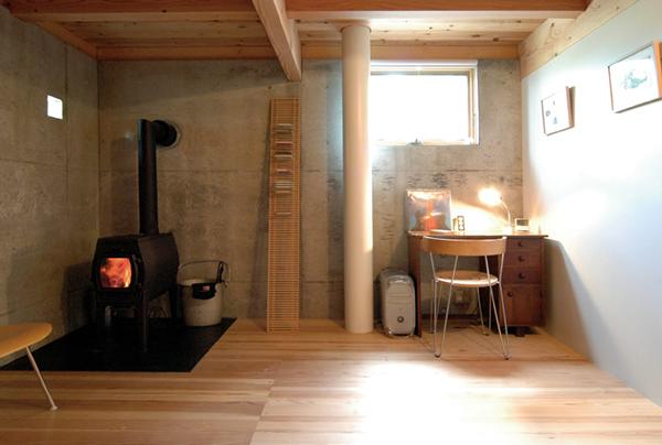 家づくりカフェのお誘い_b0038919_1449417.jpg