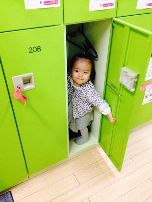 みつき1歳4ヶ月 〜歩き始めた!_e0253026_7443311.jpg