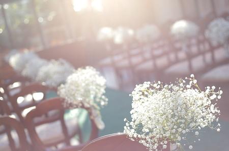 冬の装花 リストランテASO様へ ナチュラル&ヴィンテージ_a0042928_2136079.jpg
