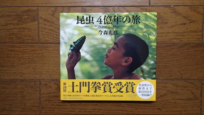 最近買った虫の本2(2015年2月23日) _d0303129_2316311.jpg