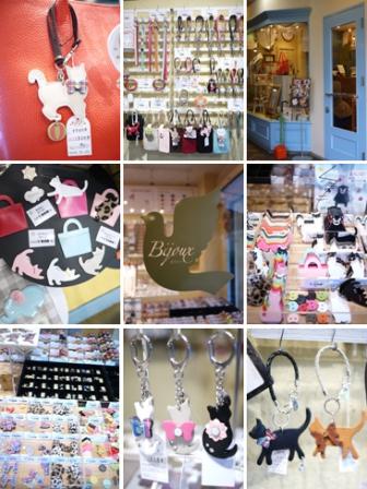 Happyレザーカスタムオーダーアクセサリー熊本店 Bijouxビジュー 熊本市中央区水道町。_a0143140_23475282.png