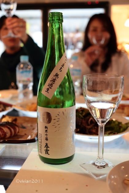 美味しく日本酒を味わう ~読売カルチャー公開講座~_e0227942_22443962.jpg
