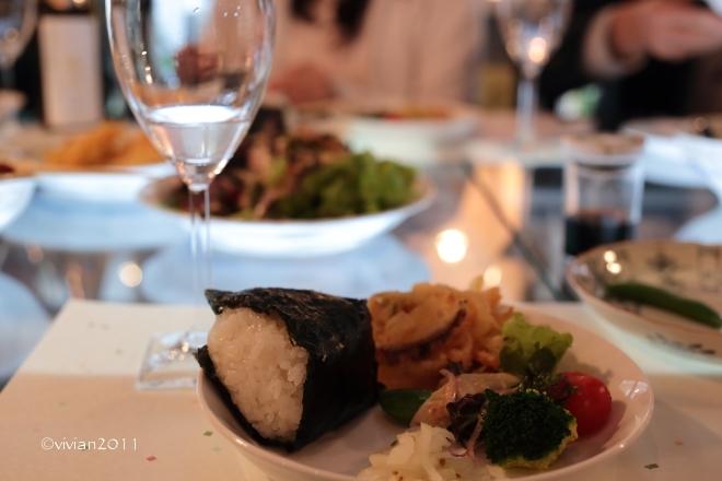 美味しく日本酒を味わう ~読売カルチャー公開講座~_e0227942_22475293.jpg