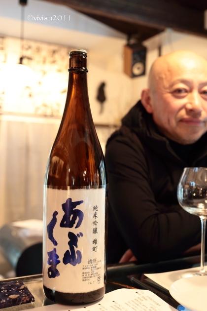 美味しく日本酒を味わう ~読売カルチャー公開講座~_e0227942_22485403.jpg