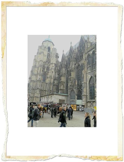 ウィーン我が夢の街_c0352544_14360611.jpg