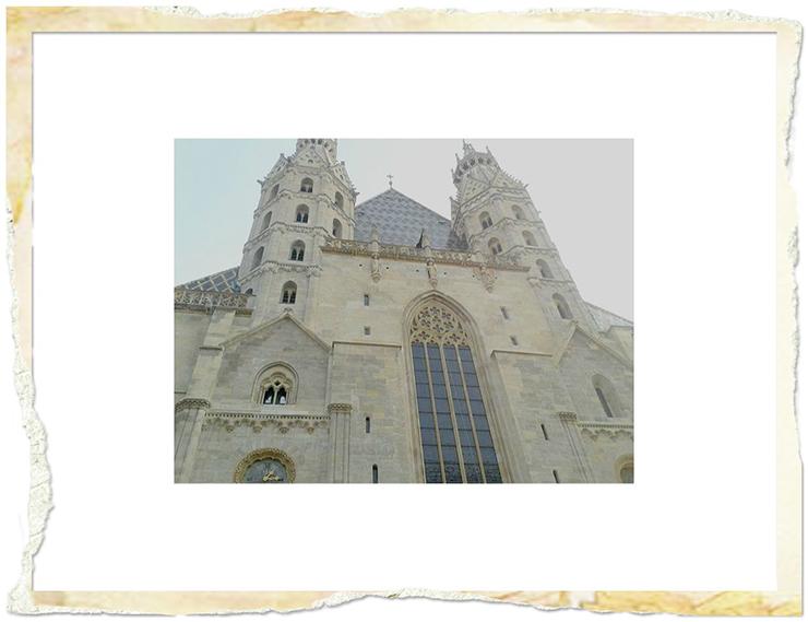ウィーン我が夢の街_c0352544_14362243.jpg
