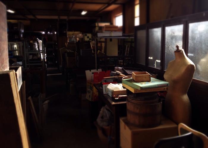 ZUBAKURO STOCK OPEN 19_b0291347_20415567.jpg