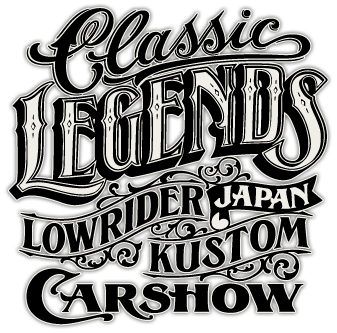 CLASSIC LEGENDS(クラシックレジェンズ)_d0141049_1383992.png