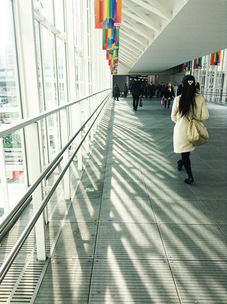 新宿にスライム_a0003650_22184750.jpg