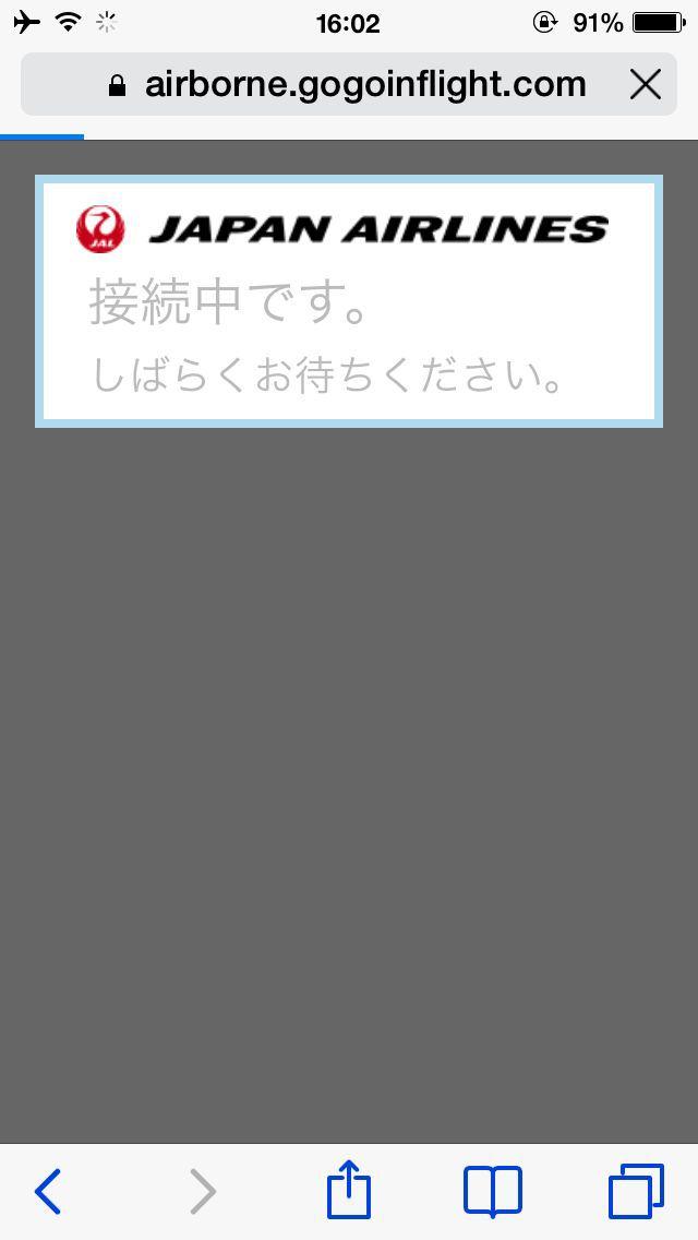 e0046950_925368.jpg